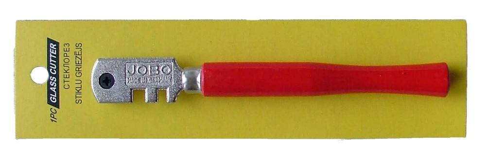 Стеклорезы - цена на приспособление для вырезки прокладок пвп 1 - Стеклорез