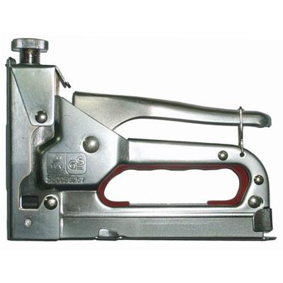 Skavu pistole 4-14mm universāls - Skavu pistoles, skavas - termo pistoles