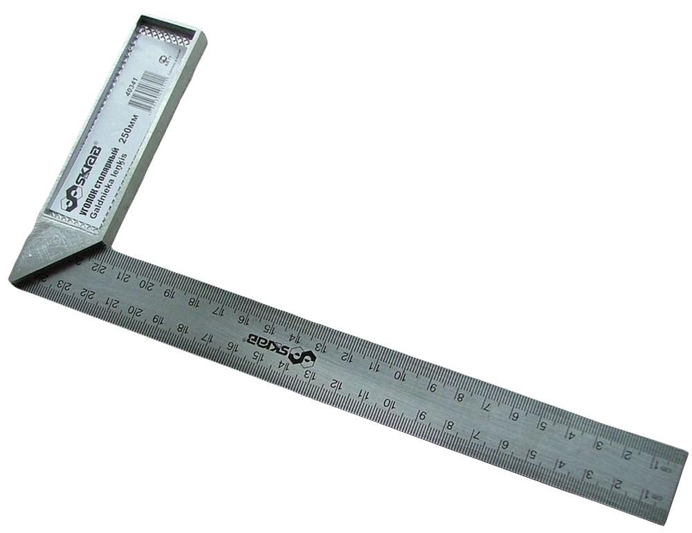 galdniecibas ierices - Galdnieka stūrenis 300mm PS-30 - Stūreņi