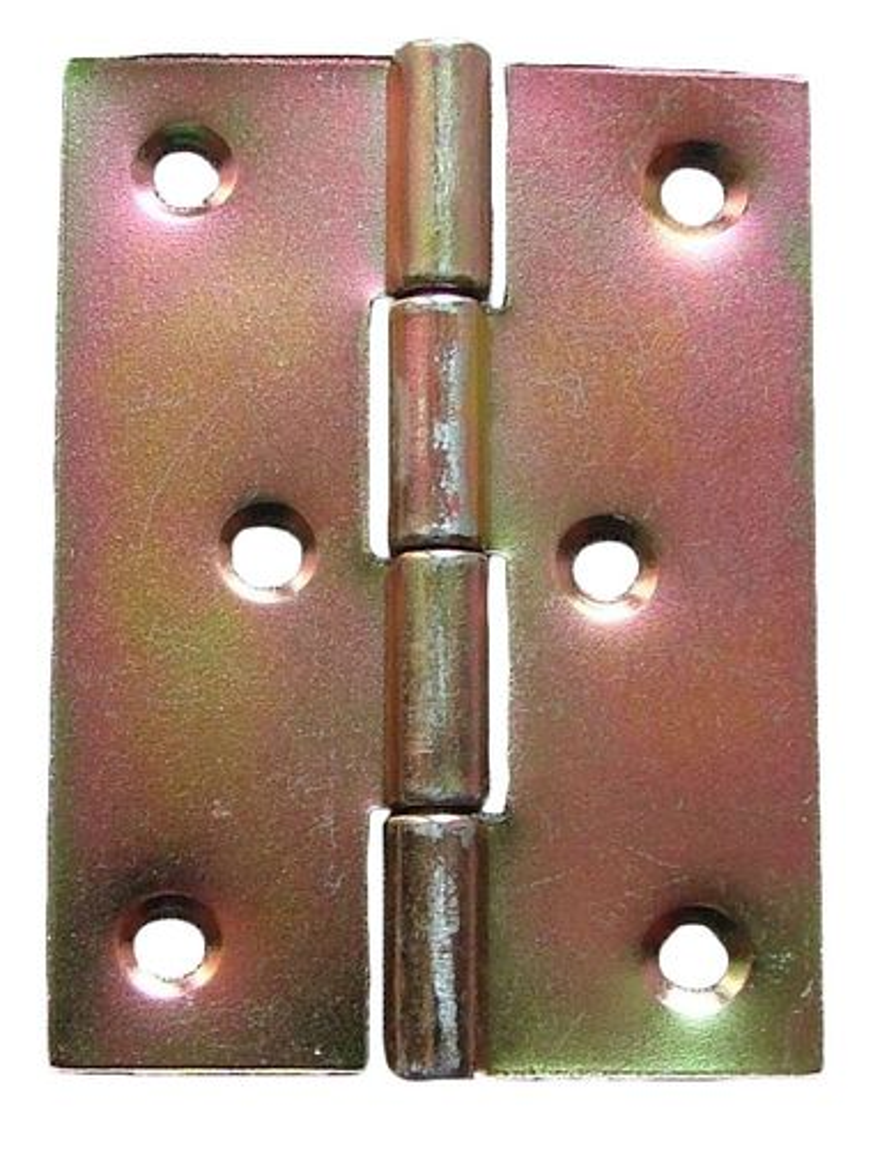 Петли мебельные - Цилиндр для замка  60мм 5 ключей - Петля мебельная 60мм